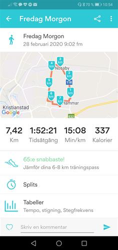 Screenshot_20200228_105442_com.fitnesskeeper.runkeeper.pro