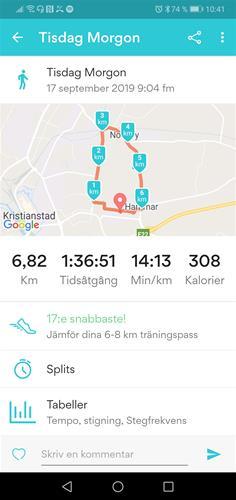 Screenshot_20190917_104158_com.fitnesskeeper.runkeeper.pro