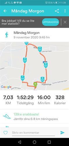 Screenshot_20201109_113845_com.fitnesskeeper.runkeeper.pro
