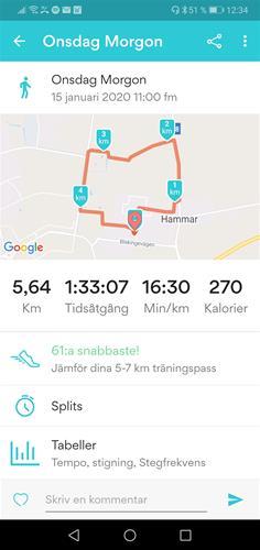 Screenshot_20200115_123420_com.fitnesskeeper.runkeeper.pro