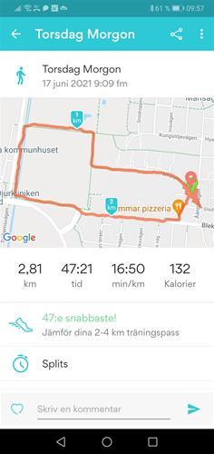Screenshot_20210617_095708_com.fitnesskeeper.runkeeper.pro