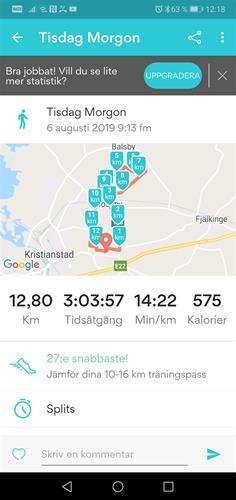 Screenshot_20190806_121825_com.fitnesskeeper.runkeeper.pro