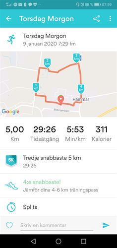 Screenshot_20200109_075901_com.fitnesskeeper.runkeeper.pro