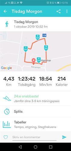 Screenshot_20191001_121631_com.fitnesskeeper.runkeeper.pro