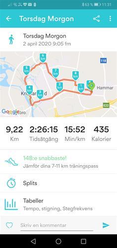 Screenshot_20200402_113159_com.fitnesskeeper.runkeeper.pro
