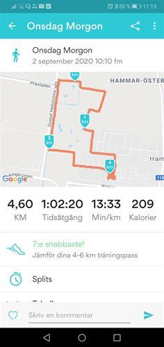 Screenshot_20200902_111321_com.fitnesskeeper.runkeeper.pro