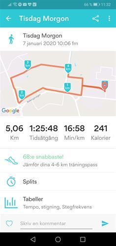 Screenshot_20200107_113235_com.fitnesskeeper.runkeeper.pro