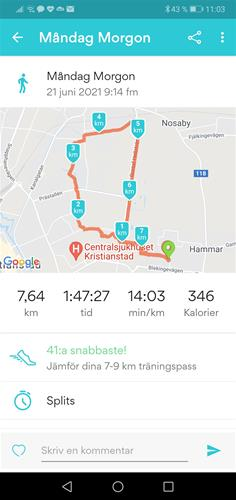 Screenshot_20210621_110302_com.fitnesskeeper.runkeeper.pro