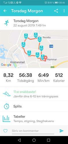 Screenshot_20190822_084609_com.fitnesskeeper.runkeeper.pro