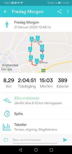 Screenshot_20200221_125351_com.fitnesskeeper.runkeeper.pro