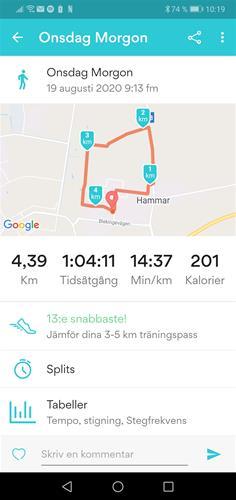 Screenshot_20200819_101900_com.fitnesskeeper.runkeeper.pro
