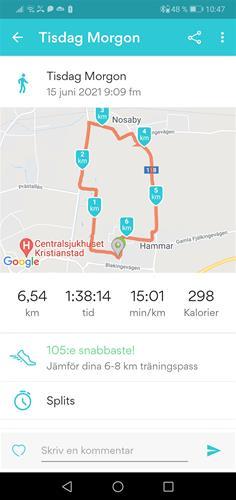 Screenshot_20210615_104757_com.fitnesskeeper.runkeeper.pro