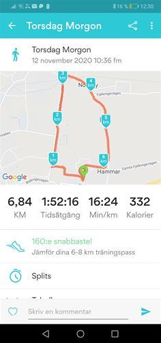 Screenshot_20201112_123053_com.fitnesskeeper.runkeeper.pro