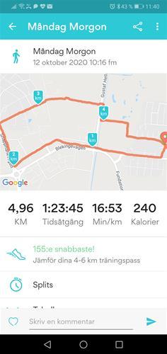 Screenshot_20201012_114032_com.fitnesskeeper.runkeeper.pro