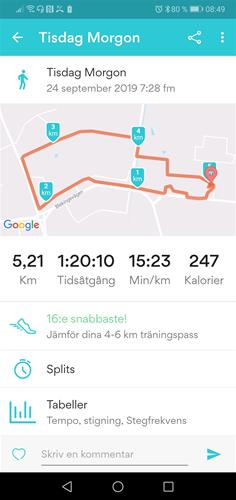 Screenshot_20190924_084935_com.fitnesskeeper.runkeeper.pro