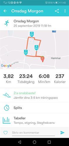 Screenshot_20190925_114246_com.fitnesskeeper.runkeeper.pro