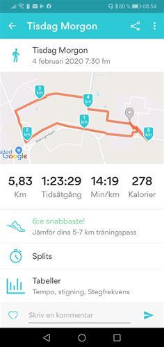 Screenshot_20200204_085408_com.fitnesskeeper.runkeeper.pro