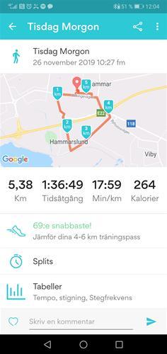 Screenshot_20191126_120452_com.fitnesskeeper.runkeeper.pro