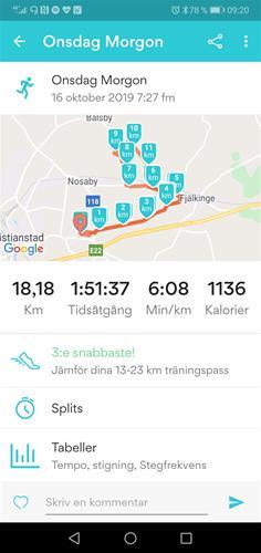 Screenshot_20191016_092018_com.fitnesskeeper.runkeeper.pro