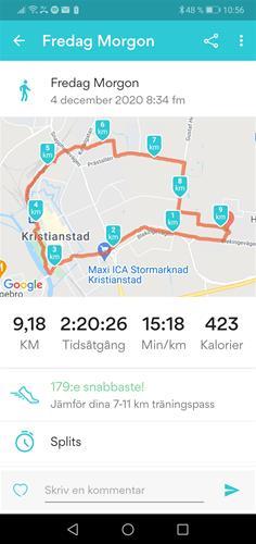 Screenshot_20201204_105623_com.fitnesskeeper.runkeeper.pro