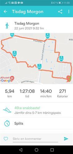Screenshot_20210622_110048_com.fitnesskeeper.runkeeper.pro