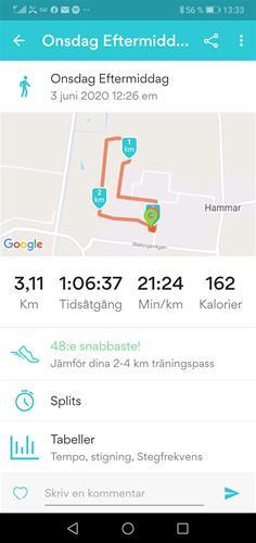 Screenshot_20200603_133346_com.fitnesskeeper.runkeeper.pro