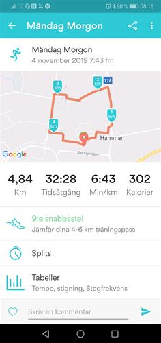 Screenshot_20191104_081631_com.fitnesskeeper.runkeeper.pro