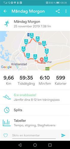 Screenshot_20191125_083806_com.fitnesskeeper.runkeeper.pro