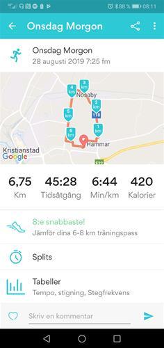 Screenshot_20190828_081137_com.fitnesskeeper.runkeeper.pro