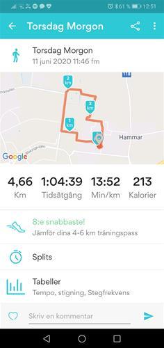 Screenshot_20200611_125152_com.fitnesskeeper.runkeeper.pro