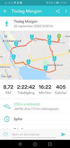 Screenshot_20200922_112933_com.fitnesskeeper.runkeeper.pro
