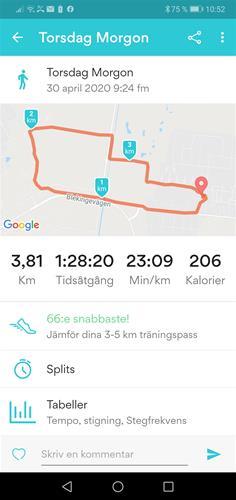Screenshot_20200430_105252_com.fitnesskeeper.runkeeper.pro