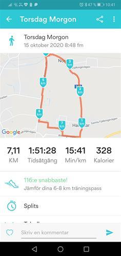 Screenshot_20201015_104144_com.fitnesskeeper.runkeeper.pro