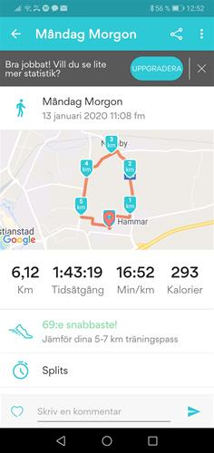 Screenshot_20200113_125205_com.fitnesskeeper.runkeeper.pro