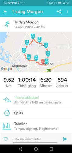Screenshot_20200414_084306_com.fitnesskeeper.runkeeper.pro
