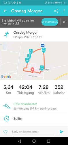 Screenshot_20200422_081618_com.fitnesskeeper.runkeeper.pro