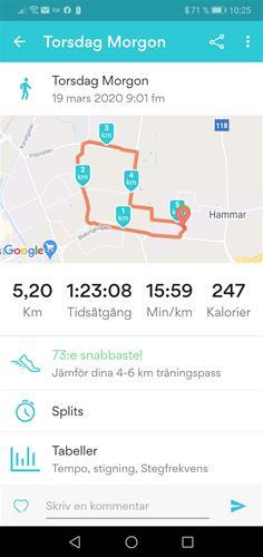 Screenshot_20200319_102510_com.fitnesskeeper.runkeeper.pro