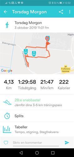 Screenshot_20191003_123205_com.fitnesskeeper.runkeeper.pro