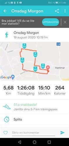 Screenshot_20200819_114629_com.fitnesskeeper.runkeeper.pro