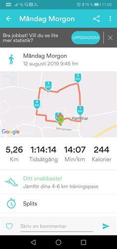 Screenshot_20190812_110019_com.fitnesskeeper.runkeeper.pro