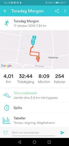 Screenshot_20191017_080712_com.fitnesskeeper.runkeeper.pro