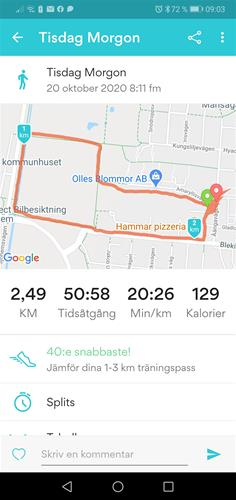 Screenshot_20201020_090318_com.fitnesskeeper.runkeeper.pro
