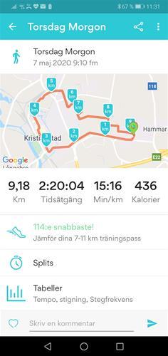 Screenshot_20200507_113115_com.fitnesskeeper.runkeeper.pro