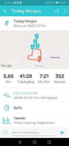 Screenshot_20200128_082335_com.fitnesskeeper.runkeeper.pro