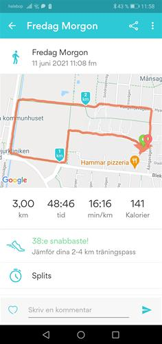 Screenshot_20210611_115801_com.fitnesskeeper.runkeeper.pro