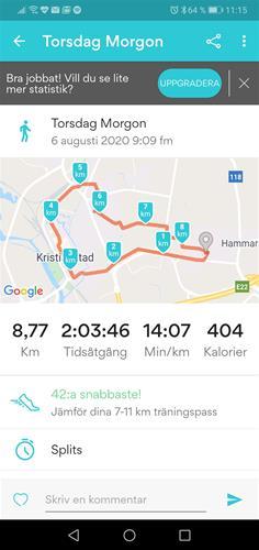 Screenshot_20200806_111516_com.fitnesskeeper.runkeeper.pro