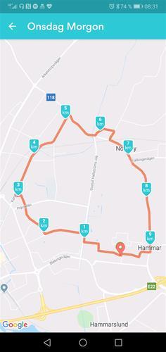 Screenshot_20191113_083158_com.fitnesskeeper.runkeeper.pro