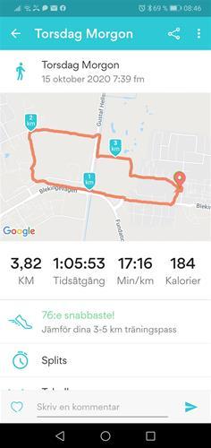 Screenshot_20201015_084628_com.fitnesskeeper.runkeeper.pro