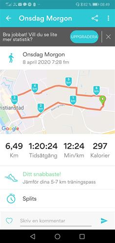 Screenshot_20200408_084906_com.fitnesskeeper.runkeeper.pro
