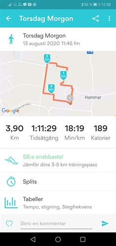 Screenshot_20200813_125808_com.fitnesskeeper.runkeeper.pro